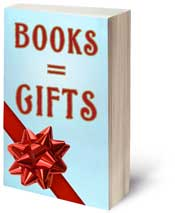 booksGifts_175