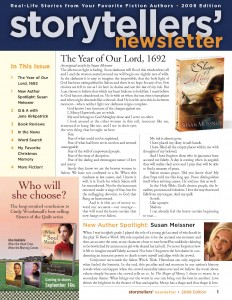 Pages from STJ08newsletter