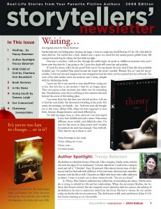 Pages from STJ09newsletter_web lo