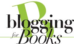 Blogging_For_Books_250