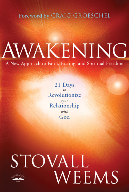 Awakening Template_cvr.indd