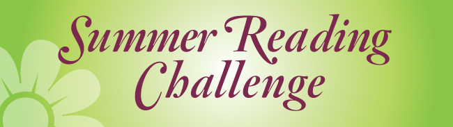 Summer-Reading-Challenge-Header