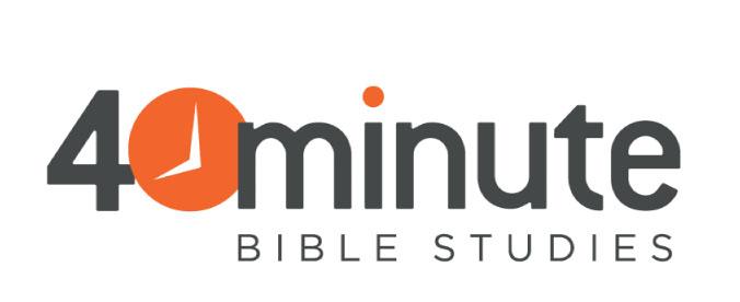 40_minute_logo