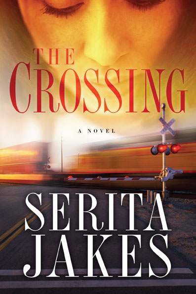 Crossing_cvr.indd
