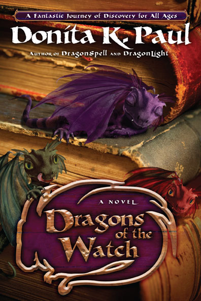 Dragons of the Watch_cvr:Dragons of the Watch_cvr.qxp
