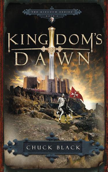 Kingdoms Dawn