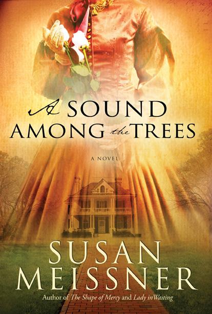 Sound Among theTrees