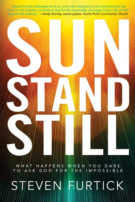 Sun Stand Still Mechanical_cvr.indd
