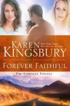 Best selling christian books 2011