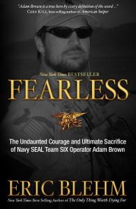 Blehm_Fearless