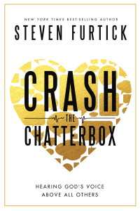 Furtick_Chatterbox