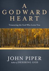 Piper_GodwardHeart