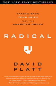 Platt_Radical