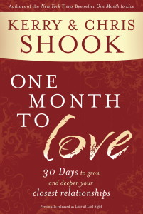 Shooks_OneMonthLove