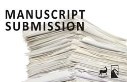 Submit Your Manuscript to WaterBrook Multnomah Publishers