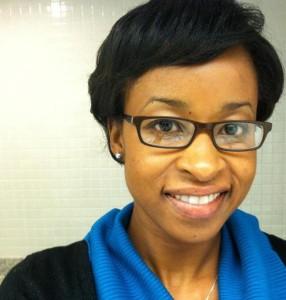 charlene guzman profile pic