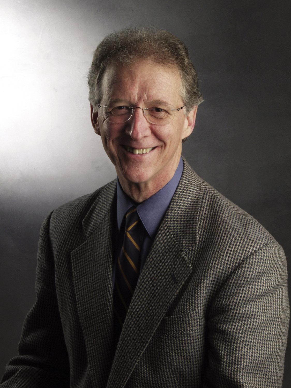 Doctoral Dissertation Help John Piper