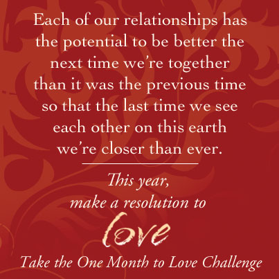 One Month To Love By Kerry Shook Chris Shook WaterBrook Multnomah Mesmerizing Drifting Apart Picture Quotes Download
