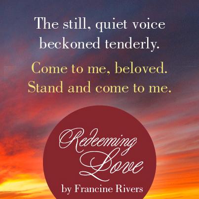 Redeeminglove