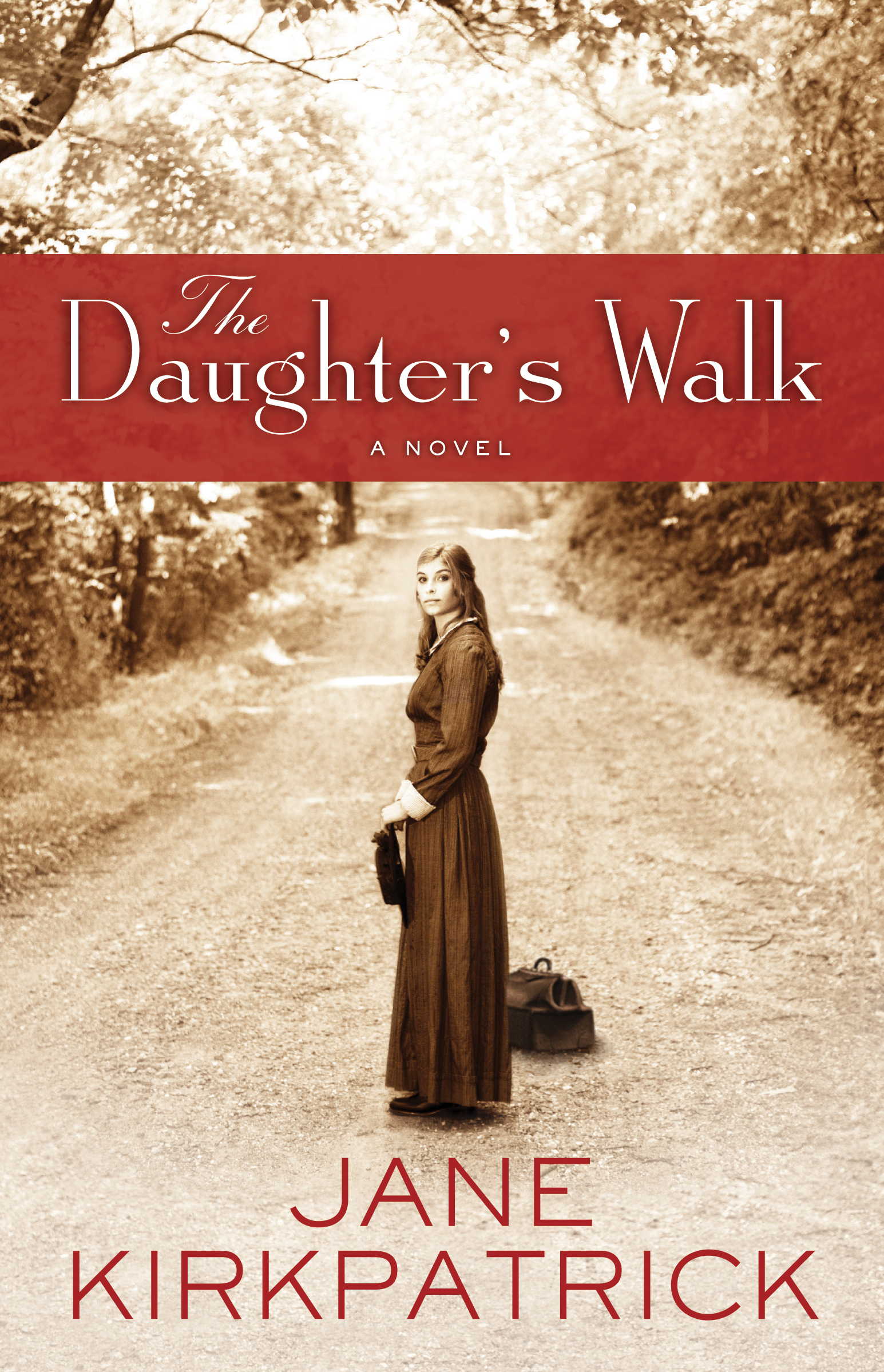 Daughters Walk.new:Layout 1
