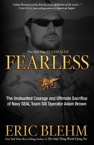 FearlessTP[1]