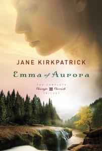 Emma Aurora