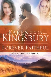 Forever Faithful_cvr.indd