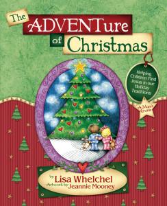 Adventure of Christmas