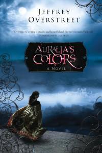 AuraliasColorsCVR_cvr.qxd