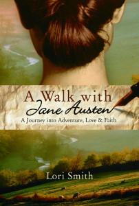 Austen_cover