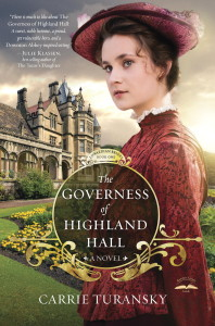 Governess_cover