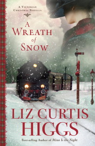 Wreath_of_Snow_cover