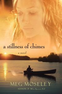 Stillness of Chimes 2
