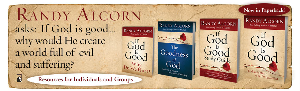 If-God-Is-Good-Banner_5_14_980x300