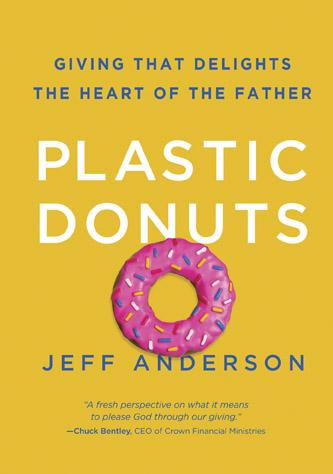 Plastic Donut_MECH.indd