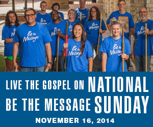 Be-the-Message-National-BTM-Sunday_300x250