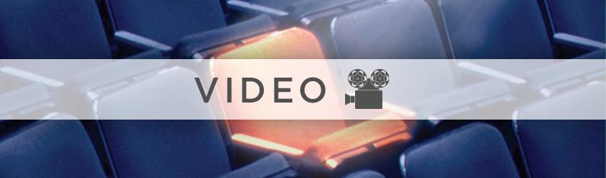 divine-applause-jeffanderson-video