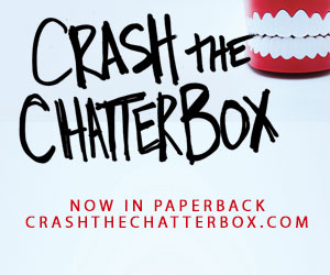Chatterbox-300X250