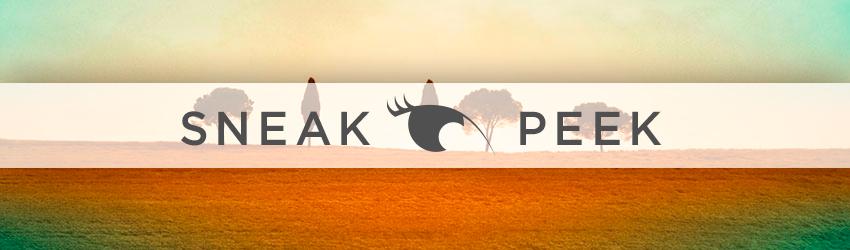 JESUS_SPEAKS_Sneak-Peek