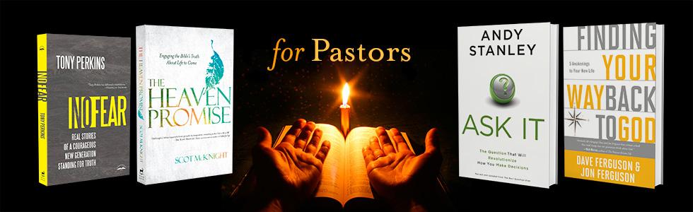 Pastors_980x300