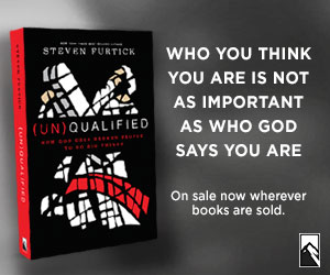 UnQualified-ARC-giveaway300x250_OSD