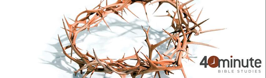 Jesus-Understanding-Death-Resurrection