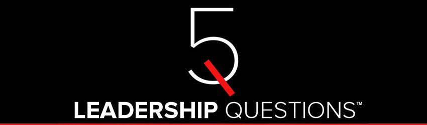 5-Leadership-Questions