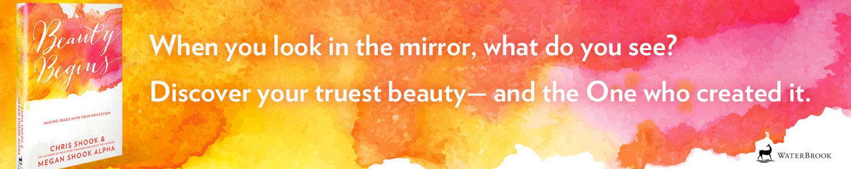 Beauty-Begins-banner_1500x300