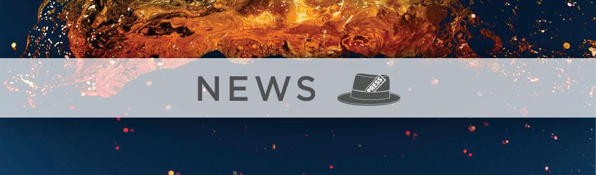 Messy-Grace-Caleb-Kaltenbach-News