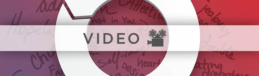 resetvideo