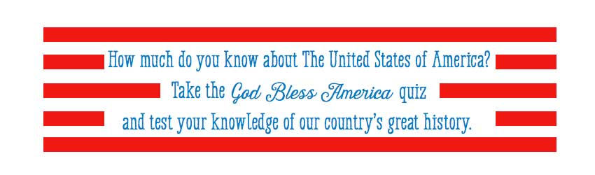 4thJulyQuiz-God-Bless-America-Coloring-Book