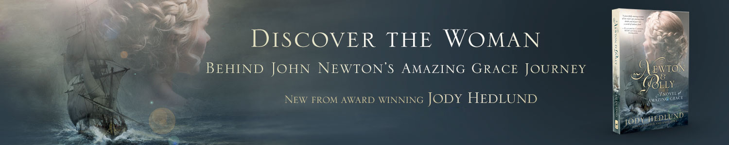 Newton_Polly_Homepage