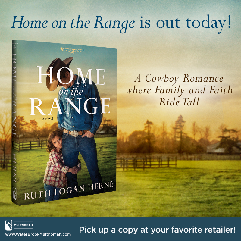 Home-on-the-Range_release-day-graphic