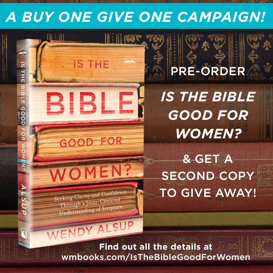 BibleGoodWomen_BOGO
